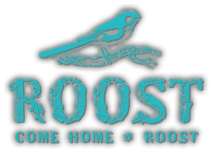 Roost Interior Design